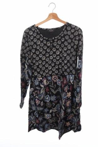 Φόρεμα Aniston, Μέγεθος XS, Χρώμα Πολύχρωμο, Πολυεστέρας, Τιμή 10,56€