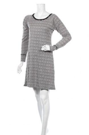 Φόρεμα Cha Cha, Μέγεθος M, Χρώμα Γκρί, Τιμή 6,59€