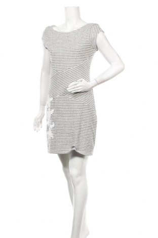Φόρεμα Desigual, Μέγεθος M, Χρώμα Λευκό, Βαμβάκι, Τιμή 24,54€