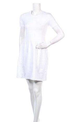 Φόρεμα Foggy, Μέγεθος M, Χρώμα Λευκό, Βαμβάκι, Τιμή 11,55€