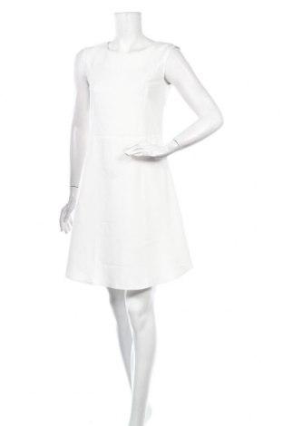 Φόρεμα Foggy, Μέγεθος M, Χρώμα Λευκό, 60% πολυεστέρας, 40% βισκόζη, Τιμή 16,29€