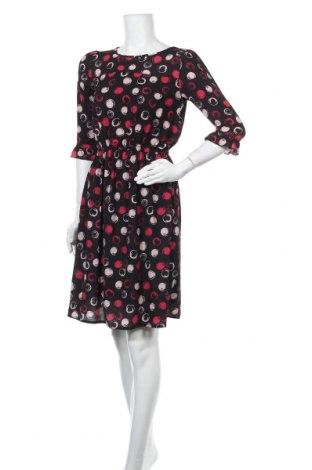 Φόρεμα Gaudi, Μέγεθος M, Χρώμα Πολύχρωμο, Πολυεστέρας, Τιμή 37,46€