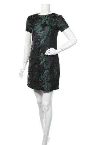 Φόρεμα Gaudi, Μέγεθος M, Χρώμα Πράσινο, Πολυεστέρας, Τιμή 41,89€