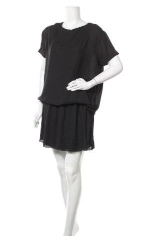 Φόρεμα Lee Cooper, Μέγεθος S, Χρώμα Μαύρο, Πολυεστέρας, Τιμή 10,99€
