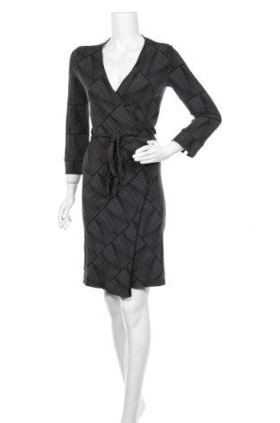 Φόρεμα Marimekko, Μέγεθος S, Χρώμα Μπλέ, 95% βισκόζη, 5% ελαστάνη, Τιμή 18,93€