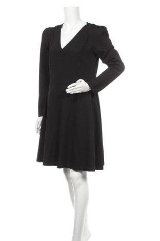 Φόρεμα Naoko, Μέγεθος M, Χρώμα Μαύρο, 70% βισκόζη, 30% πολυεστέρας, Τιμή 11,74€