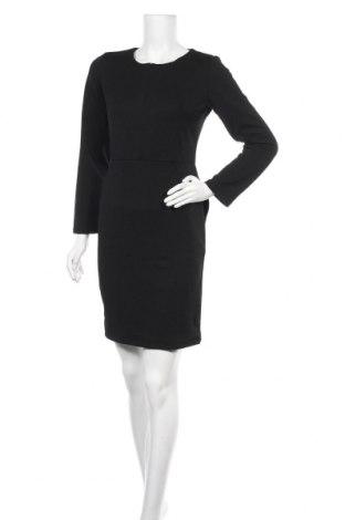 Φόρεμα Naoko, Μέγεθος M, Χρώμα Μαύρο, 70% βισκόζη, 30% πολυεστέρας, Τιμή 9,96€