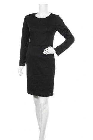 Φόρεμα Naoko, Μέγεθος M, Χρώμα Μαύρο, 70% βισκόζη, 30% πολυεστέρας, Τιμή 8,63€