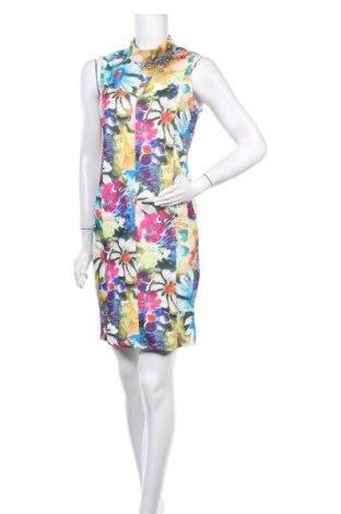 Φόρεμα Naoko, Μέγεθος M, Χρώμα Πολύχρωμο, 70% βισκόζη, 30% πολυεστέρας, Τιμή 14,23€