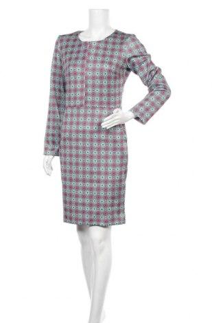 Φόρεμα Naoko, Μέγεθος M, Χρώμα Πολύχρωμο, 95% βισκόζη, 5% ελαστάνη, Τιμή 10,67€