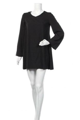 Φόρεμα Naoko, Μέγεθος S, Χρώμα Μαύρο, 70% βισκόζη, 30% πολυεστέρας, Τιμή 7,11€