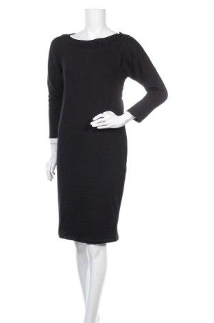 Φόρεμα Naoko, Μέγεθος M, Χρώμα Μαύρο, 75% βαμβάκι, 25% πολυεστέρας, Τιμή 11,03€
