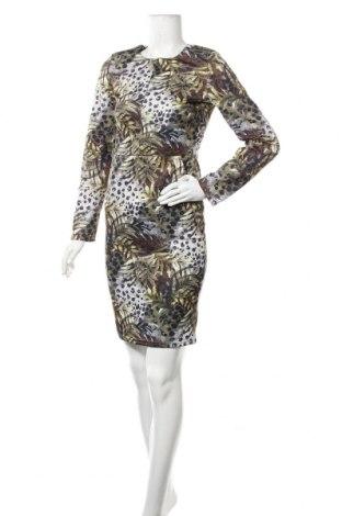 Φόρεμα Naoko, Μέγεθος XS, Χρώμα Πολύχρωμο, 95% βισκόζη, 5% ελαστάνη, Τιμή 11,03€