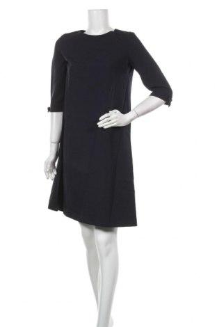 Φόρεμα Naoko, Μέγεθος S, Χρώμα Μπλέ, 60% πολυεστέρας, 40% βισκόζη, Τιμή 9,60€