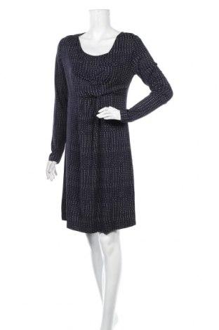 Φόρεμα Noppies, Μέγεθος L, Χρώμα Μπλέ, 95% βισκόζη, 5% ελαστάνη, Τιμή 11,38€