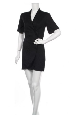 Φόρεμα On.You, Μέγεθος XS, Χρώμα Μαύρο, Τενσελ, Τιμή 23,31€