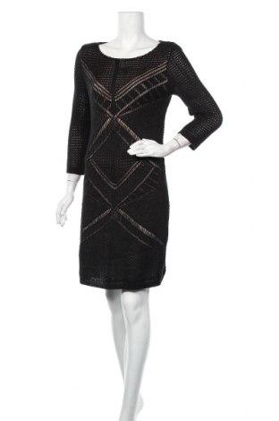 Φόρεμα Rainbow, Μέγεθος M, Χρώμα Μαύρο, Πολυακρυλικό, Τιμή 12,70€