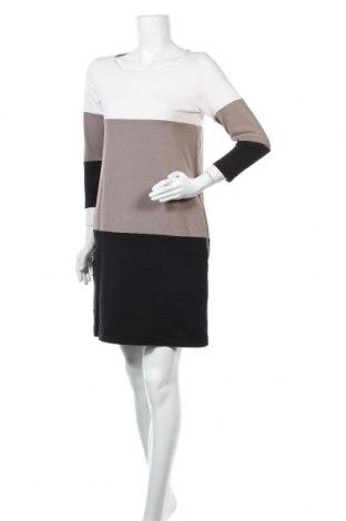 Φόρεμα Rainbow, Μέγεθος S, Χρώμα Πολύχρωμο, Τιμή 10,98€