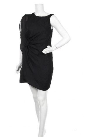 Φόρεμα Solar, Μέγεθος M, Χρώμα Μαύρο, Πολυεστέρας, Τιμή 6,00€