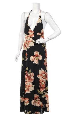 Φόρεμα TINA, Μέγεθος S, Χρώμα Πολύχρωμο, 95% πολυεστέρας, 5% ελαστάνη, Τιμή 14,23€