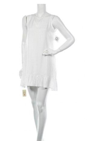 Φόρεμα TINA, Μέγεθος S, Χρώμα Λευκό, Τιμή 12,16€
