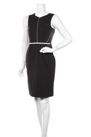 Φόρεμα Tamaris, Μέγεθος M, Χρώμα Μαύρο, Τιμή 10,23€