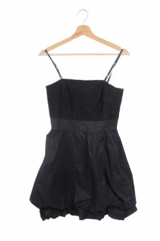 Φόρεμα Vera Mont, Μέγεθος XS, Χρώμα Μαύρο, Πολυεστέρας, Τιμή 37,53€