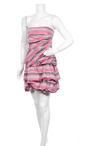 Φόρεμα Vera Mont, Μέγεθος XS, Χρώμα Πολύχρωμο, 100% πολυεστέρας, Τιμή 15,42€