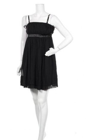Φόρεμα Vera Mont, Μέγεθος S, Χρώμα Μαύρο, 100% πολυεστέρας, Τιμή 16,88€