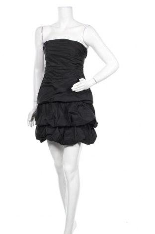 Φόρεμα Vera Mont, Μέγεθος XS, Χρώμα Μαύρο, 100% πολυεστέρας, Τιμή 29,09€