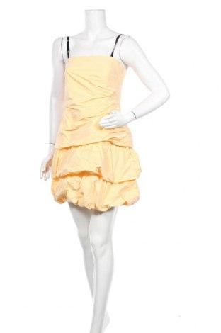 Φόρεμα Vera Mont, Μέγεθος S, Χρώμα Πορτοκαλί, 100% πολυεστέρας, Τιμή 18,29€