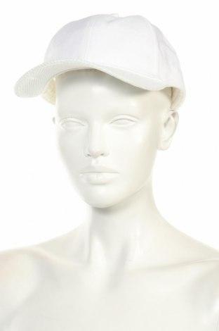Καπέλο Fenty Puma by Rihanna, Χρώμα Λευκό, 100% πολυαμίδη, Τιμή 49,87€