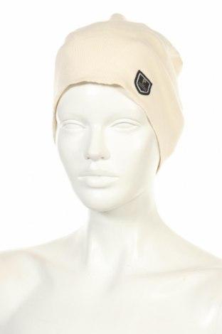 Καπέλο Peak Performance, Χρώμα  Μπέζ, Βαμβάκι, Τιμή 42,22€
