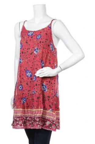 Τουνίκ TINA, Μέγεθος XL, Χρώμα Πολύχρωμο, Βισκόζη, Τιμή 13,89€