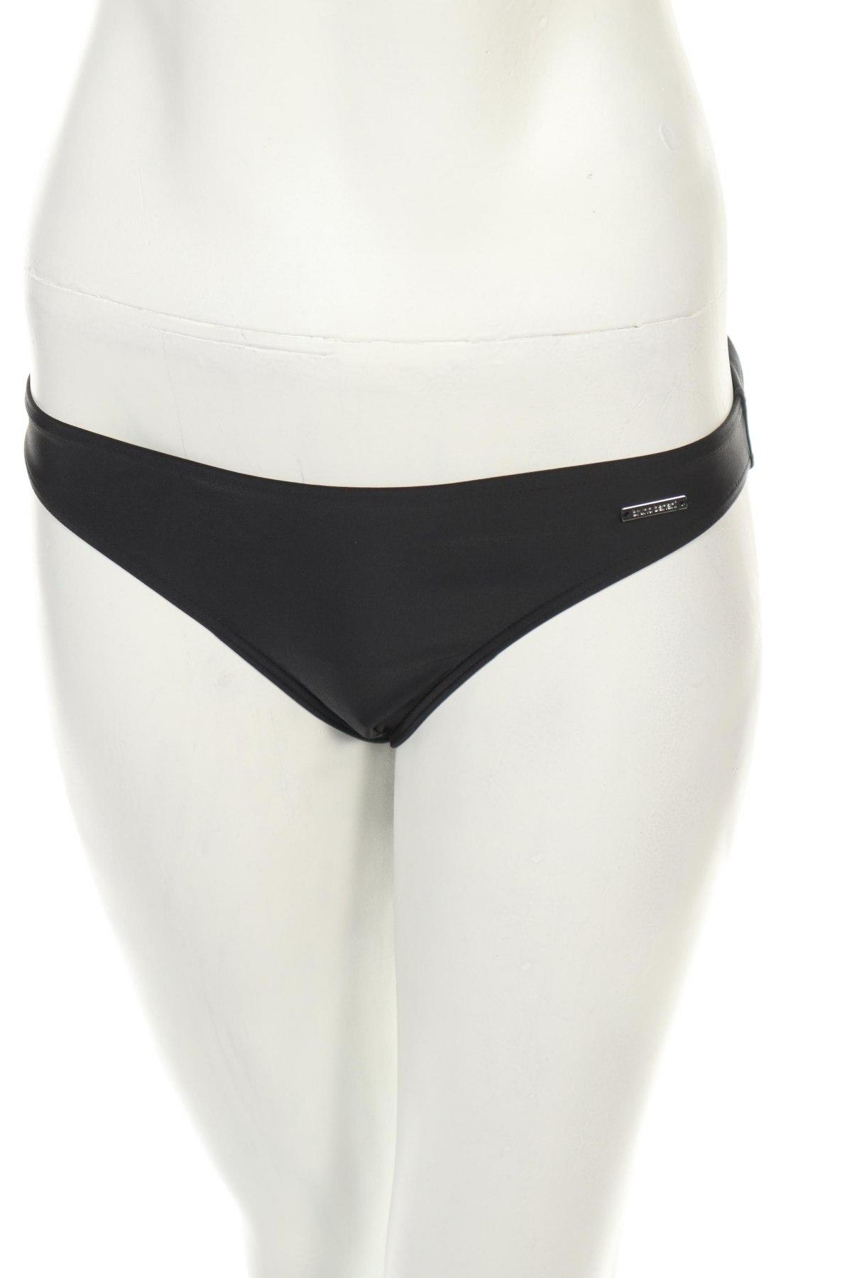 Дамски бански Bruno Banani, Размер XS, Цвят Черен, 100% полиамид, Цена 29,25лв.