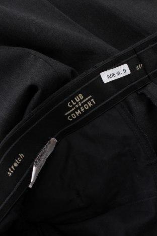 m skie spodnie club of comfort 2707137 remix. Black Bedroom Furniture Sets. Home Design Ideas