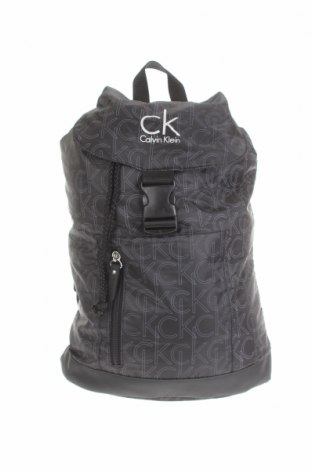 3f9002da1d Σακίδιο πλάτης Calvin Klein - σε συμφέρουσα τιμή στο Remix -  2724245
