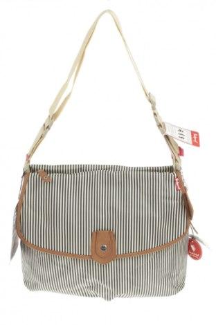 Чанта Babymel