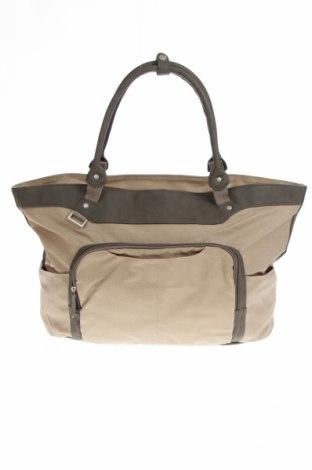 e2fe618ca581e Taška pro notebook Esprit - koupit za vyhodné ceny na Remix - #5460646