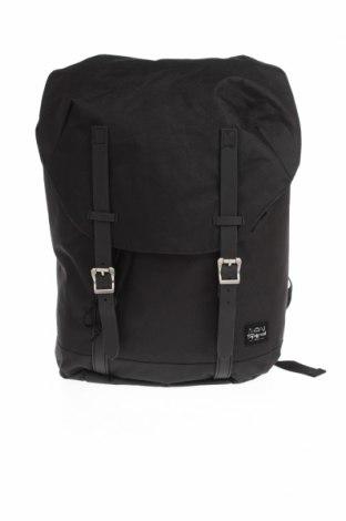 Чанта за лаптоп Spiral