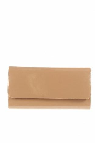 Дамска чанта Avance