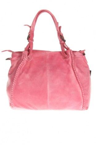 Дамска чанта 25 Lovers