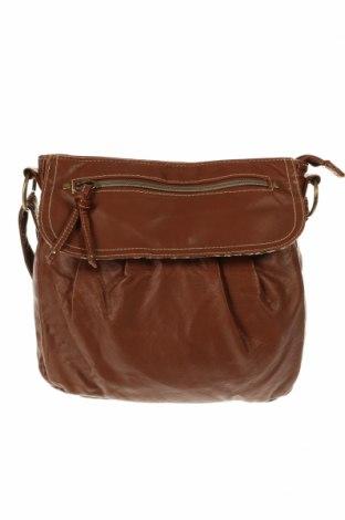 Дамска чанта Authentic