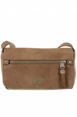 Дамска чанта Espirit