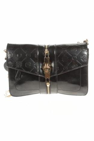 Γυναικεία τσάντα Morgan