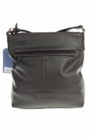 Дамска чанта Tom Tailor