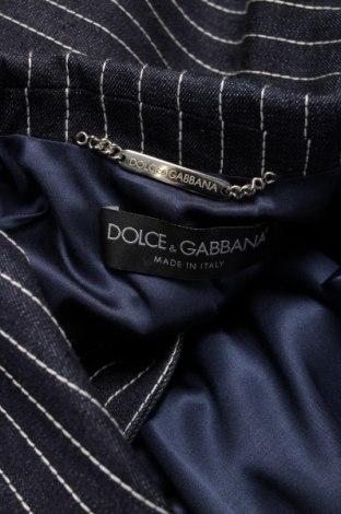 Дамски костюм Dolce & Gabbana