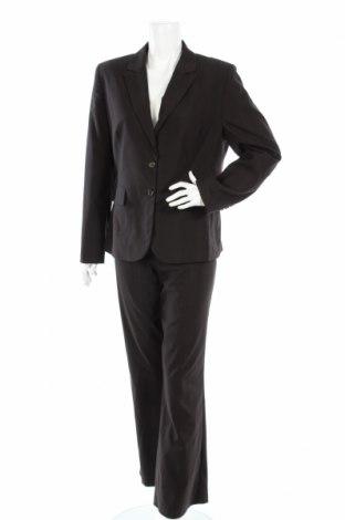 Γυναικείο κοστούμι Yessica
