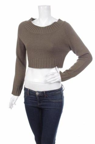 Дамски пуловер Antargo