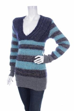 Дамски пуловер Antoine Akopian